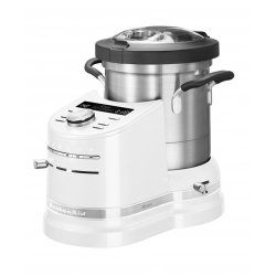 Cook Processor KitchenAid Artisan, Perla