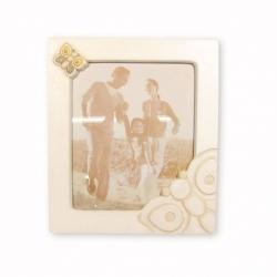 Cornice da parete maxi elegance 30x25 - Thun