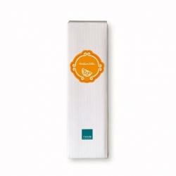 Profumazione 200 ml arancia - Thun