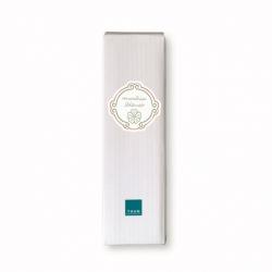 Profumazione 200 ml muschio bianco - Thun