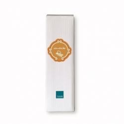 Profumazione 200 ml sandalo - Thun