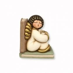 Reggilibri destro angelo - Thun