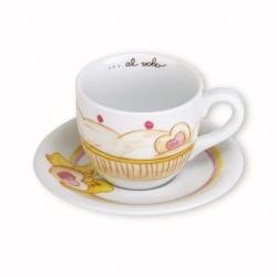 Tazza colazione cupcake 1 - Thun