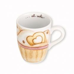 Mug cupcake 2 - Thun