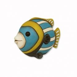 Pesce tropicale 14 cm - Thun