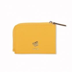 Porta carta di credito four-seasons - Thun
