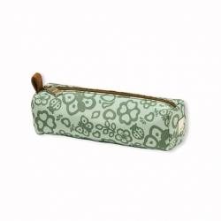 Trousse piccola prestige pe2015 verde - Thun