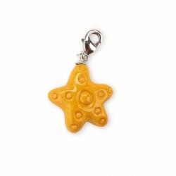 Charm stella marina - Thun