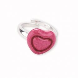 Anello classic love (san valentino) - Thun