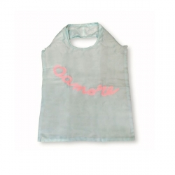 Shopping bag pieghevole new mamma (festa della mamma) - Thun