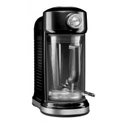 Frullatore magnetico KitchenAid Artisan, Nero onice
