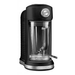 Frullatore magnetico KitchenAid Artisan, Ghisa