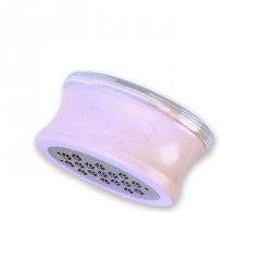 Microplane Lima levigante rosa