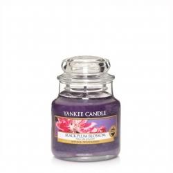 Black Plum Blossom Giara Piccola - Yankee Candle