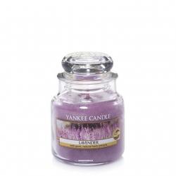 Lavender Giara Piccola - Yankee Candle