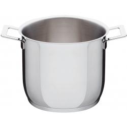 Pots&Pans, Pentola Ø 20 - Alessi