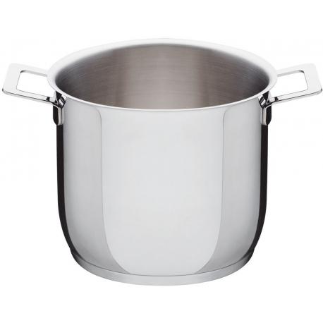 Pots&Pans, Pentola Ø 20