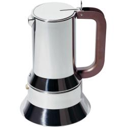 Caffettiera espresso Tazze n° 6 - Alessi
