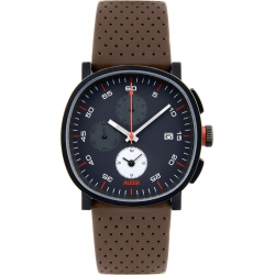 Tic15, Cronografo - Alessi