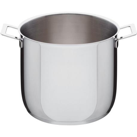 Pots&Pans, Pentola Ø 24