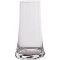 Splügen, Bicchiere per birra - Alessi