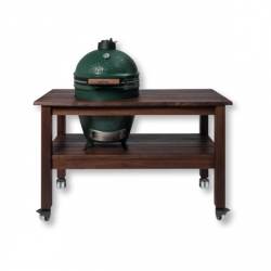 Mensole M - Big Green Egg