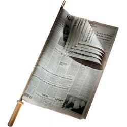 Reggigiornale - Alessi