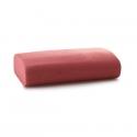 Cioccolato plastico rosa 1000 gr. - Pavoni