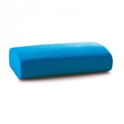 Cioccolato plastico azzurro 1000 gr. - Pavoni