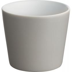 Tonale, Bicchiere - Alessi