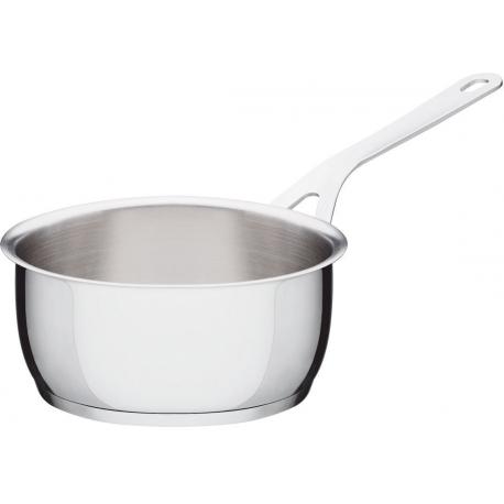 Pots&Pans, Casseruola a manico lungo Ø 18