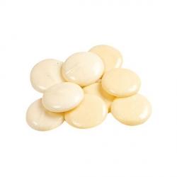 Candy melts bianco - Wilton