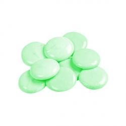 Candy melts verde - Wilton