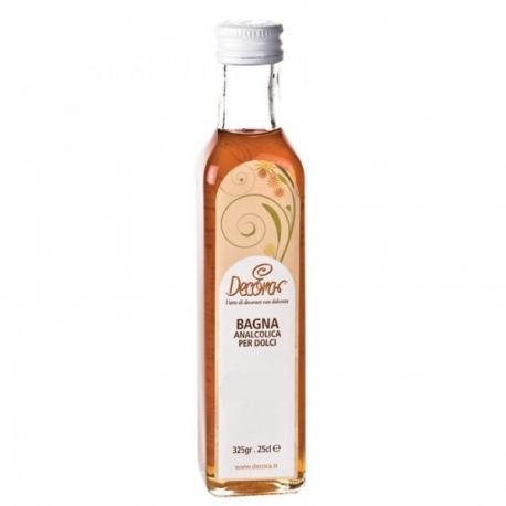 Bagna analcolica Ananas - Decora | Idea Regalo Design