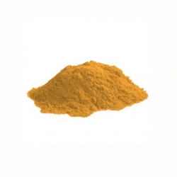 Colorante in polvere arancione - Decora