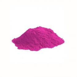 Colorante in polvere fucsia - Decora