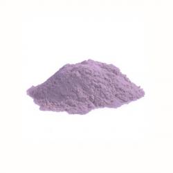 Colorante in polvere glicine - Decora