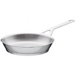 Pots&Pans, Padella a manico lungo Ø 20 - Alessi