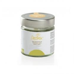 Preparato per aromatizzare al pistacchio - Decora