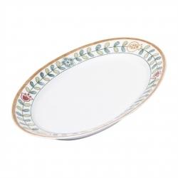 Piatto da portata ovale Orianne - Thun