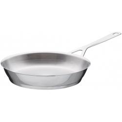 Pots&Pans, Padella a manico lungo Ø 24