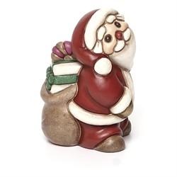 Babbo Natale con doni - Thun