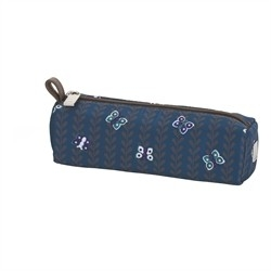 Trousse piccola Butterfly Young - Thun