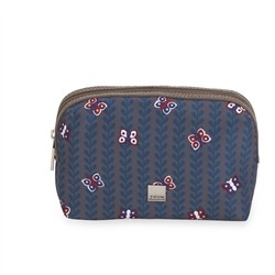 Trousse media Butterfly Young - Thun