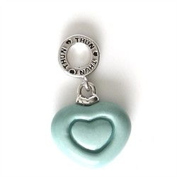 "Charm Collection ""Il cuore"" - Thun"