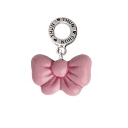"Charm Collection ""Il fiocco"" - Thun"