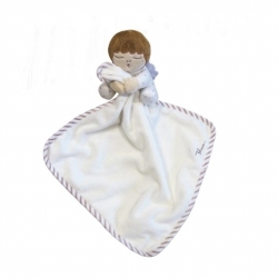 Comforter Angel Neutral - Thun
