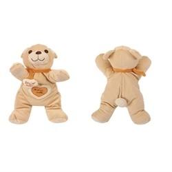 Abbracciasogni teddy - Thun