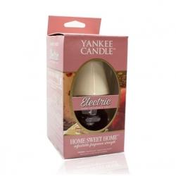 Base per profumatore elettrico, Home Sweet Home - Yankee Candle