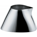 Colombina collection, Cremiera - Alessi
